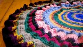 Великий килим