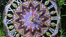 Годинник ′Матіола′