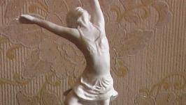 Минискульптура ′Пробуждение′