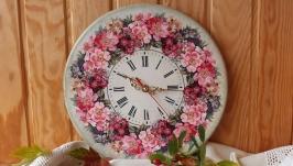 Годинник ′Красне літечко′