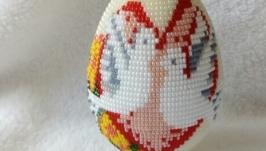 Сувенірне яйце