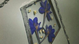 Кулон ′Цвіт весни′