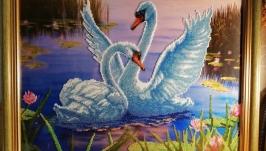 ′Лебеді′