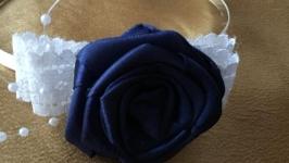 Обруч ′Роза′
