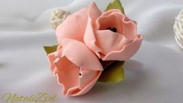 Резиночка Розовый жасмин