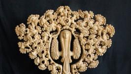 Скульптура ′Лесная фея′