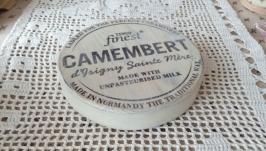 сирна доска ′Camember′
