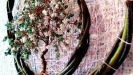 Ловец снов ′Пора цветения′
