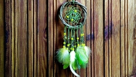 Ловец снов ′Весенний луг′