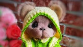 Тедди мишка Лукас
