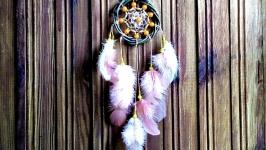 Ловец снов ′Вега′