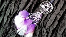 Ловец снов ′Розовый закат′