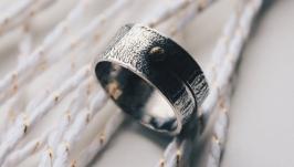 Кольцо ′Кассиопея′