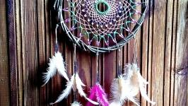 Ловец снов ′Летний сон′