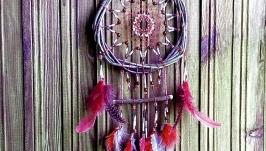 Ловец снов ′Сияние′