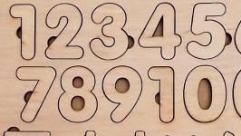 Пазли ′Арифметика′