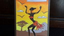 180518_африканская женщина_1