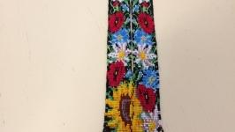 Гердан ′Польові квіти′