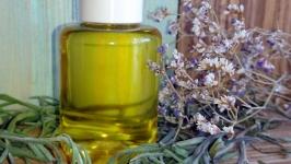 Гидрофильное масло для жирной и комбинированной кожи.