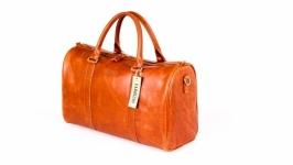 Дорожная сумка ′′Rule′′