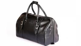 Дорожная сумка ′Venezia-17′
