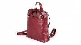 Женский рюкзак  ′Escope′