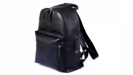 Рюкзак Fabrizio ′′Orlando′′