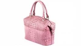 Женская сумка Fabrizio ′Lizard′