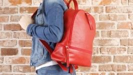 Женский рюкзак Fabrizio ′Future′