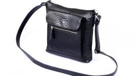 Женская сумка Fabrizio ′Sacchetto′