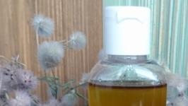 Гидрофильное масло для проблемной кожи лица