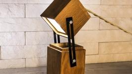 Светильник-пенал ′Творческий порядок′