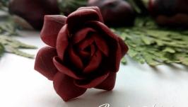Кольцо ′Пион′