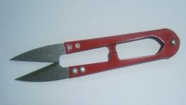 ножницы ′резцы′