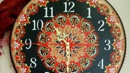 годинник ′Shazam′