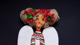 Ангел-6