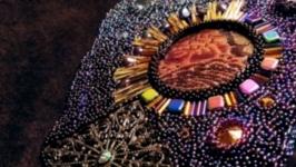 ′Новий всесвіт′