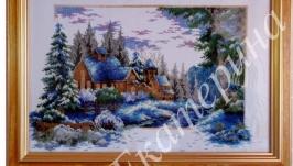 ′Зима′
