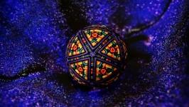 Темари Stardust