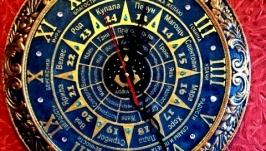 ′Календарь′.′Часы′.′Именослов′.′авторские часы′