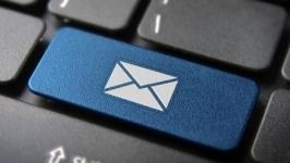 Прикрепление файлов по URL, распознавание ссылок