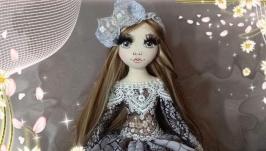 Кукла игровая Тальяночка