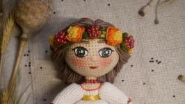 Лялька Русана
