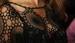 Платье ′Сюрреалия′