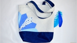 Еко-сумка ′Барва′