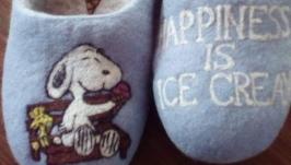 ′Ice-cream′