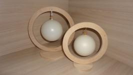 Подставка-подвес для шаров 10 - 12 см