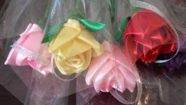 троянди, цветы, квіти