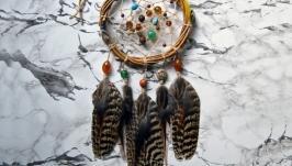 Ловец снов ′Самхейн′