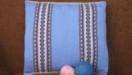 Подушка (чохол)
